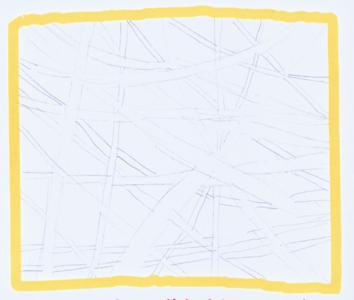 Thumbnail screenshot 2016 02 12 13.51.34